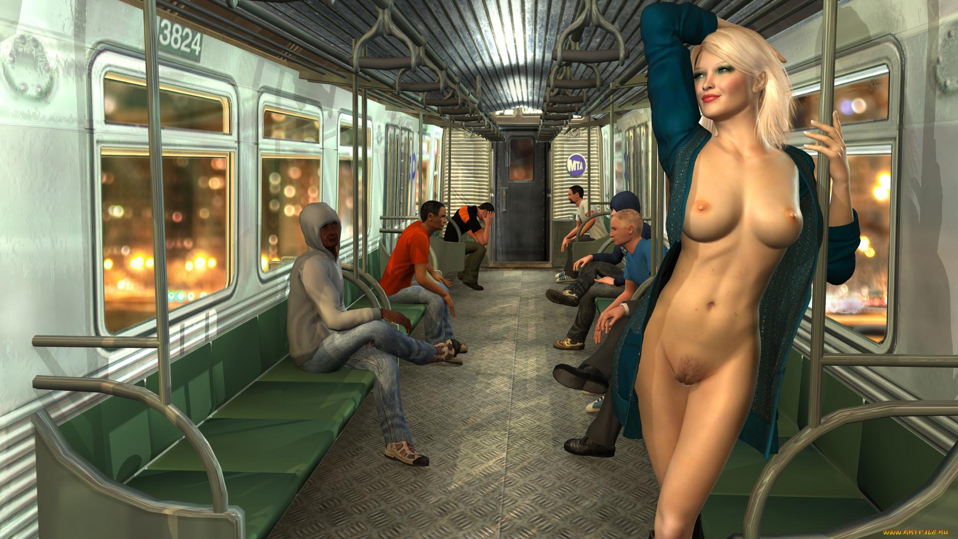 порно видео метро